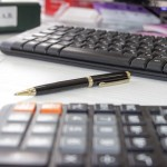 Расходы на проживание сотрудников, находящихся в командировке требуют дополнительного подтверждения